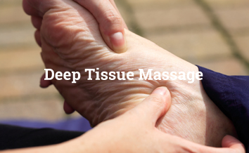 Deep-Tissue-Massage-03-1