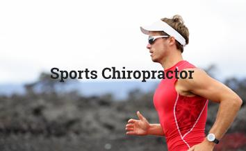 Sports-Chiropractor-02-1