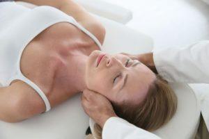 Chiropractor Indooroopilly